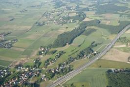 Kirchstetten-Loosdorf_11