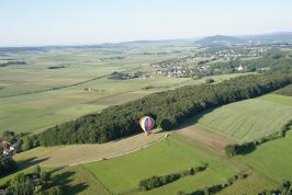 Kirchstetten-Loosdorf_6