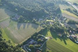 Kirchstetten-Loosdorf_8