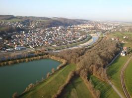 Wilhelmsburg-Stössing_4
