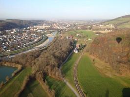Wilhelmsburg-Stössing_5