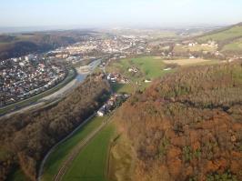 Wilhelmsburg-Stössing_8