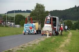 Wieselburg_10