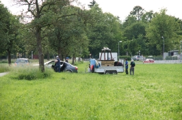 Staatsmeisterschaft Wieselburg
